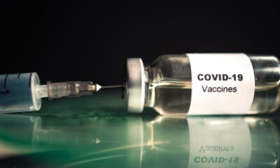 retrasar segundas dosis vacunas ayudaria salud publica