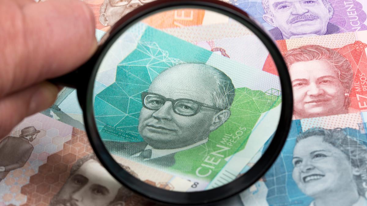 37 IPS de Santander recibirán $5.510 millones por acuerdos de pago con EPS