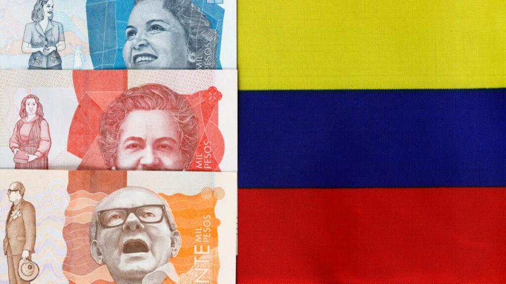 $4.31 billones giró la ADRES en abril para el aseguramiento en salud de los colombianos