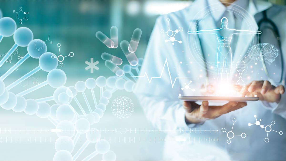 90 medicamentos contra infecciones resistentes a los antibióticos están en desarrollo
