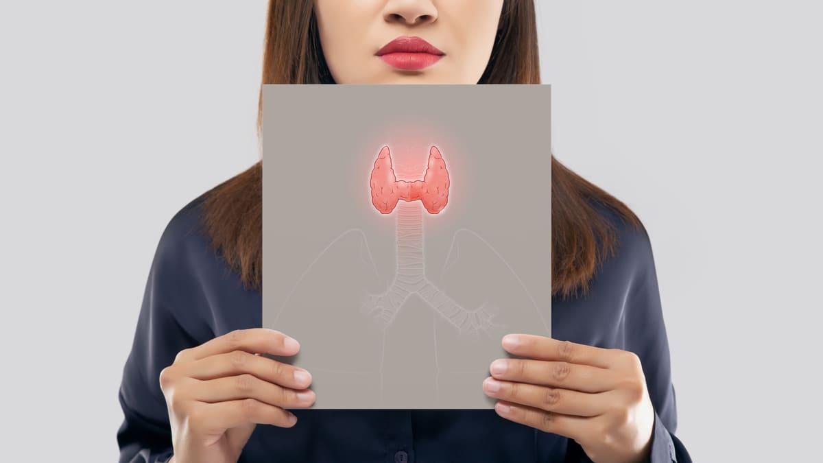 BIGDATA Hipotiroidismo