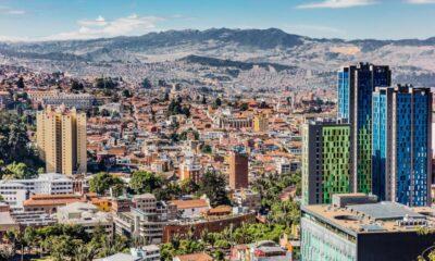 Bogota medidas reactivacion economica(1)