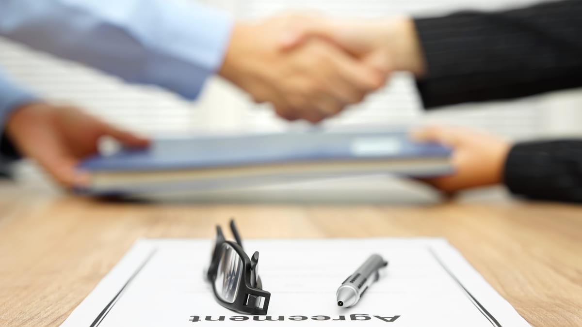 Cambia el procedimiento para la suscripción de acuerdos de pago entre la ADRES y las EPS