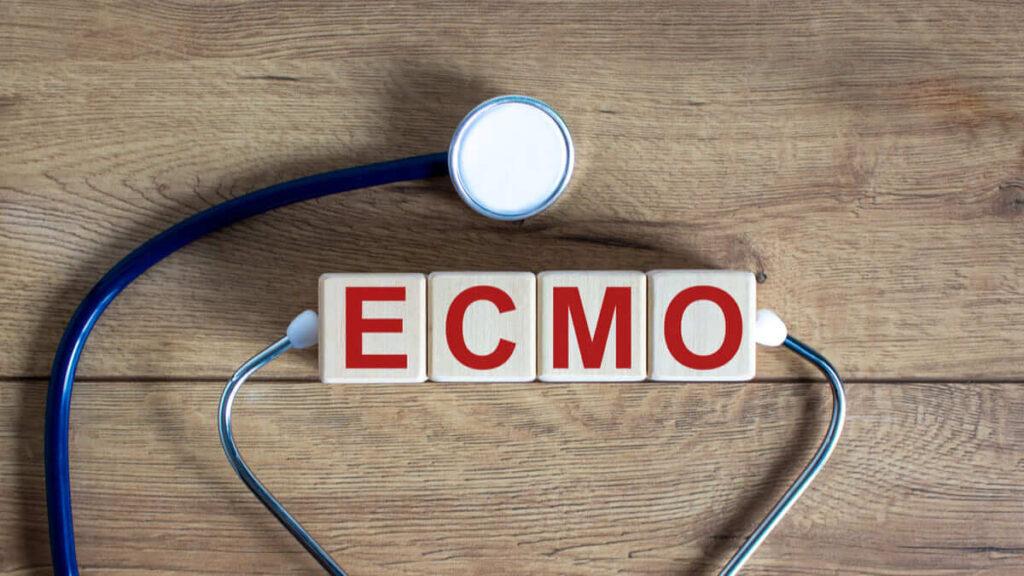 Consenso ECMO colombiano para pacientes con fallas respiratorias graves asociadas al Covid-19