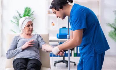 Crean herramienta que predice la toxicidad de la quimioterapia en cáncer de mama