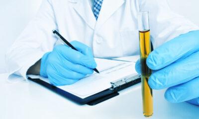 Dispositivo reduciría el tiempo de detección de infecciones urinarias a solo 4 horas