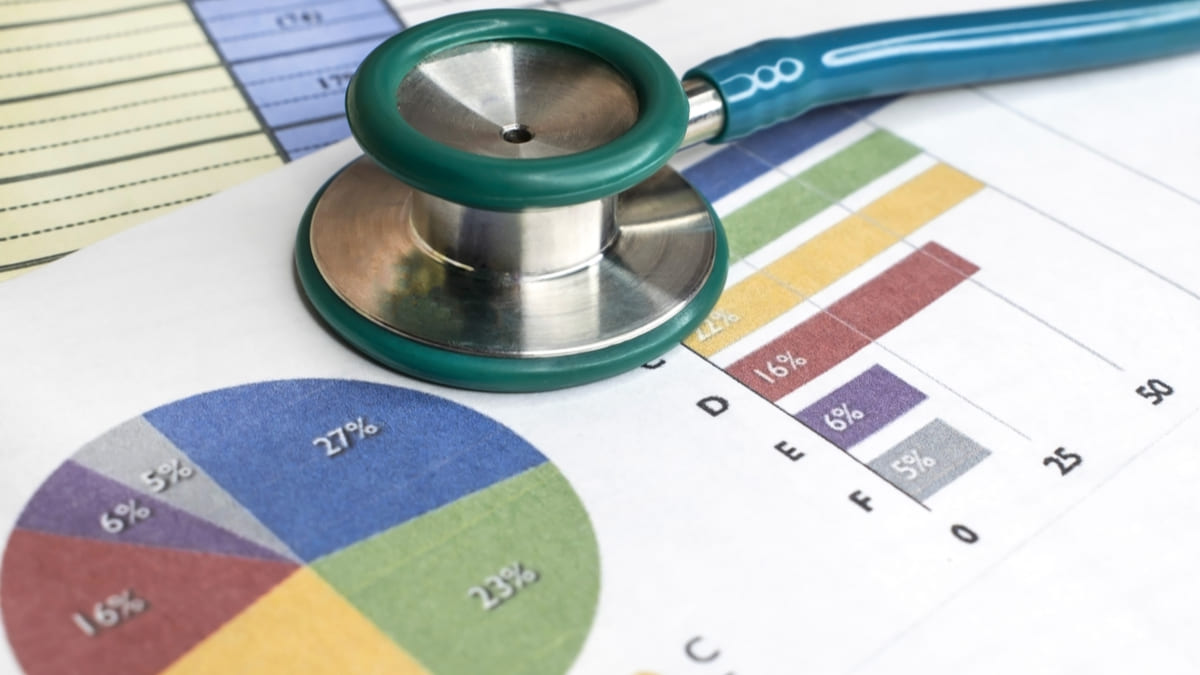 FDA integrara real world data medicamentos