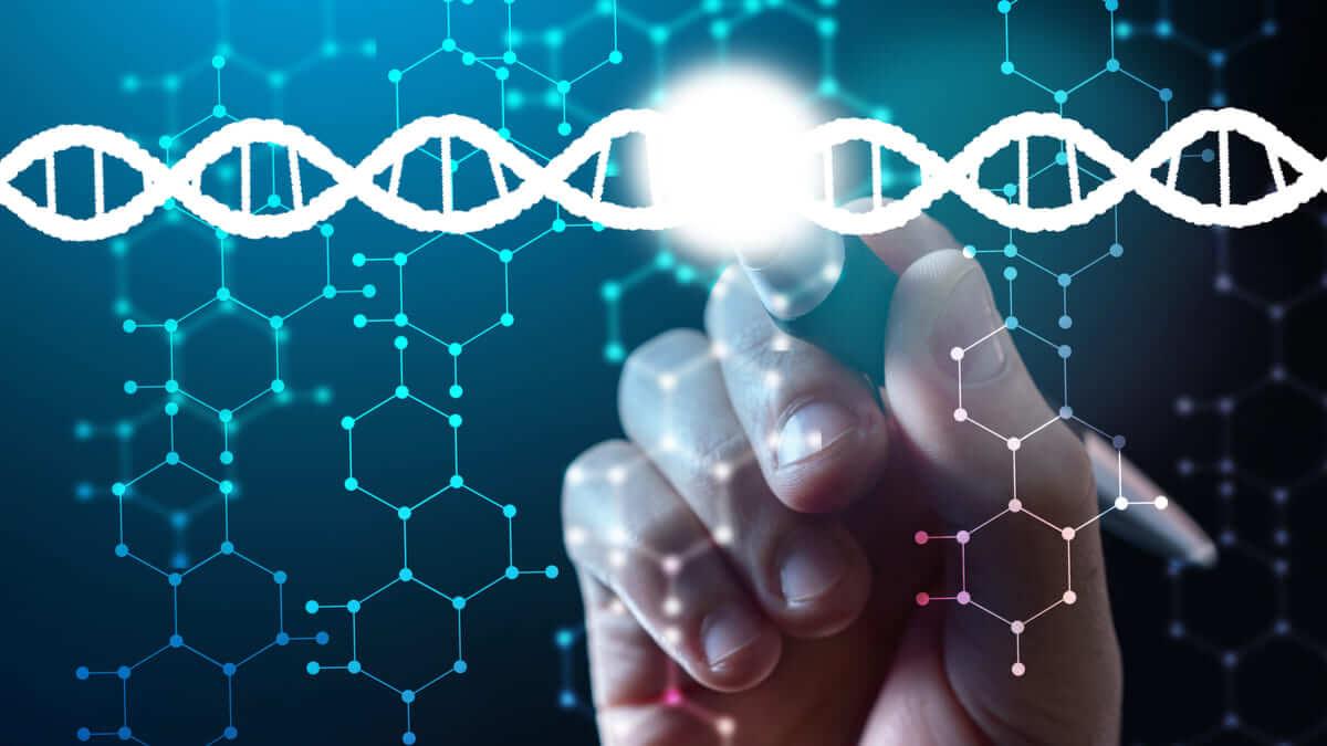 Genómica de los Prestadores en Oncología