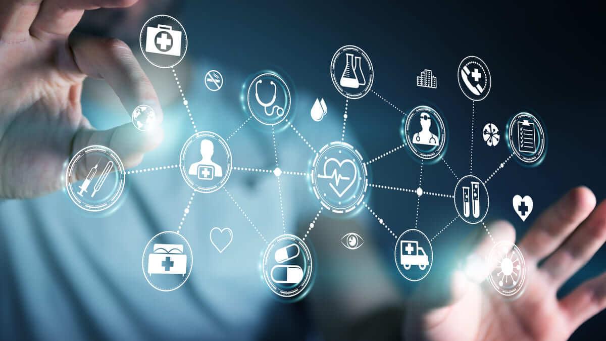 HIMSS Colombia Digital Summit tendrá su foco en la Agenda de Salud Digital del país
