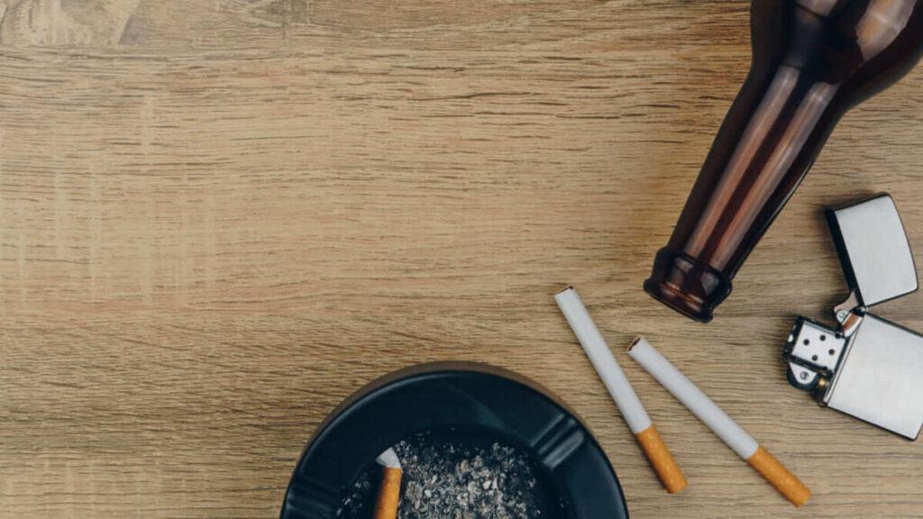 Impuesto a licores, cigarrillos y juegos de azar le aportaron $1,4 billones al sistema de salud