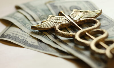 Kaiser Permanente Mayo Clinic inversion 100 millones USD