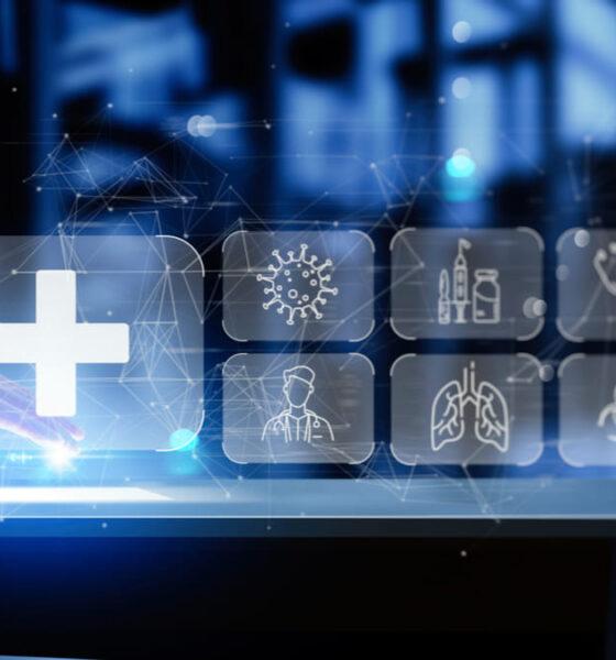 La OMS y Alemania crean un nuevo centro mundial de inteligencia sobre pandemias