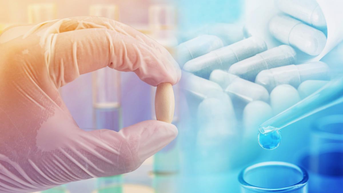 México tendrá nueva política farmacéutica