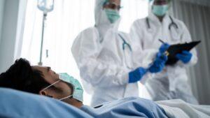 Minsalud alerta por aumento de infecciones resistentes en el país y emite nuevas directrices