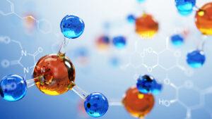 MyD88 molecula clave tratamiento diabetes