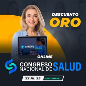 PRODUCTO-CONGRESO-oro-lanzamiento