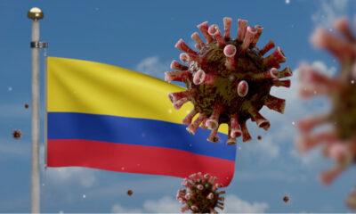 Por 90 días Gobierno extiende estado de emergencia sanitaria en Colombia