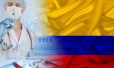 Res. 652 2021 lineamientos etapa 3 vacunacion covid-19 Colombia