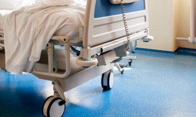 hospital alejandro prospero reverend nuevo agente interventor