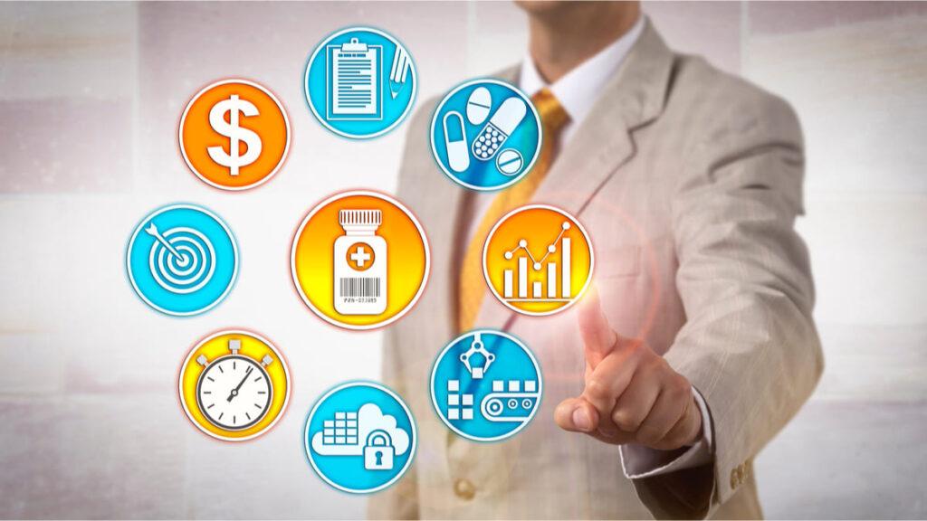 oncologia inmunologia lideres mercado farmaceutico 2025