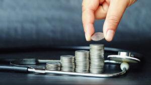 pago por desempeño beneficios paises medianos ingresos