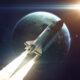 Colombia y los jóvenes astronautas