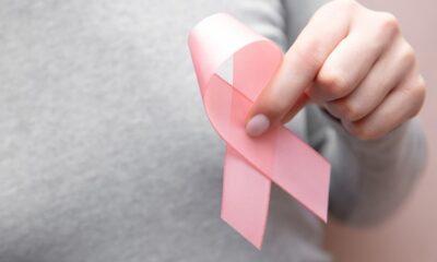 sobrevivientes cancer de mama apoyo salud sexual