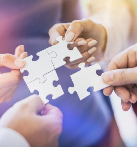 ¿Cómo serán las alianzas público-privadas para la adquisición de vacunas y medicamentos
