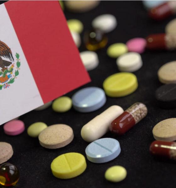 ¿Fracasó la alianza entre UNOPS y el Gobierno mexicano para comprar medicamentos