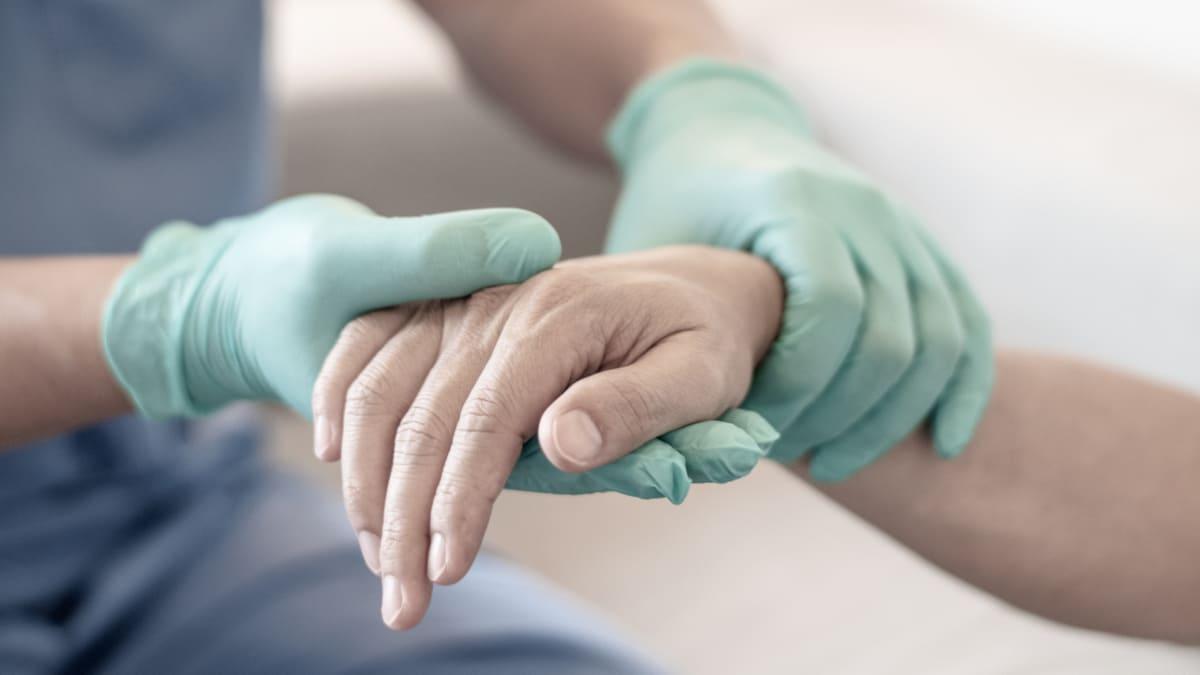 ¿Qué deben hacer los médicos, IPS y EPS ante una solicitud de eutanasia