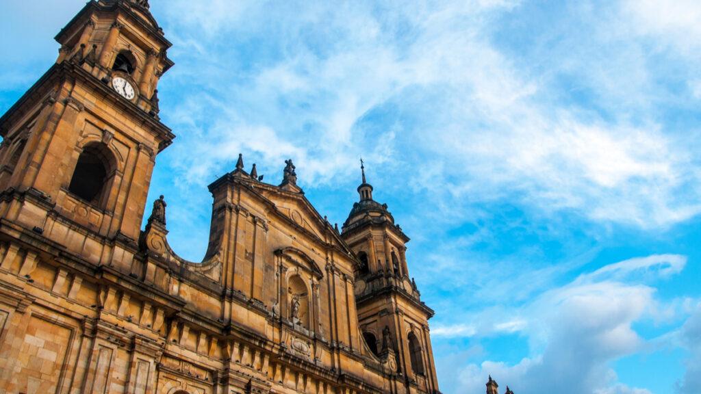 16 de junio Bogota vacunacion 45 a 49 años