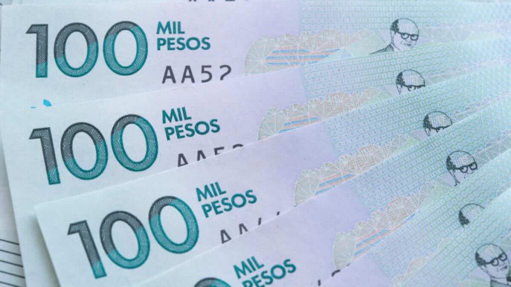 $4.25 millones giró la ADRES en mayo para aseguramiento de todos los colombianos