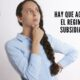 Hay que acabar el Régimen Subsidiado