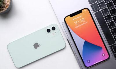 Apple listado productos dispositivos medicos