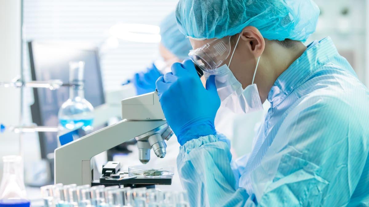 Bogota destinara 6.000 millones investigacion en salud