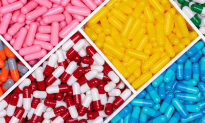 Bristol Myers Squibb muestra positivos avances de sus fármacos contra el cáncer
