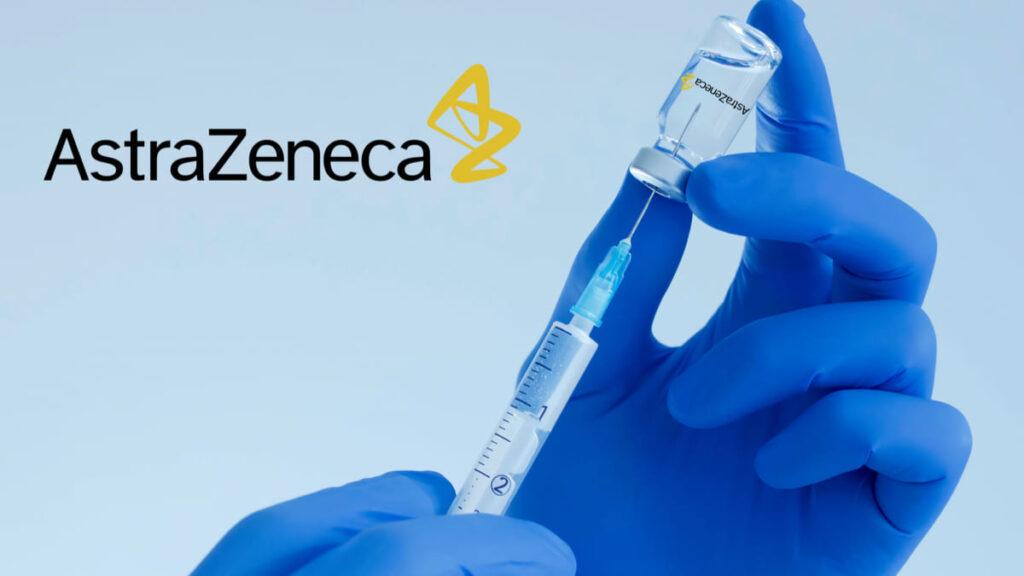 Chile reevalua edad vacuna Astrazeneca