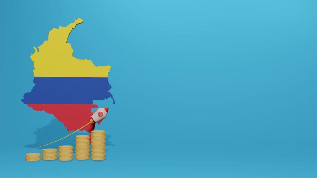 Decreto 580 de 2021 medidas para la reactivación económica en Colombia