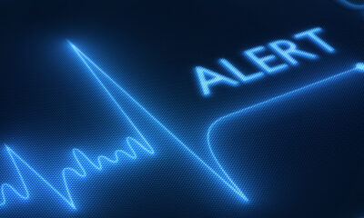 Desarrollan chaleco desfibrilador para evitar muertes por cardiopatías