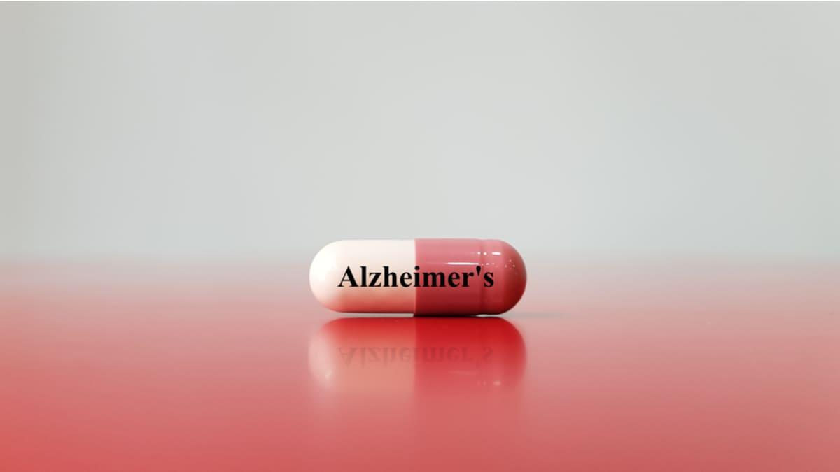 Después de 20 años la FDA aprueba el uso de Aducanumab para tratar el Alzheimer