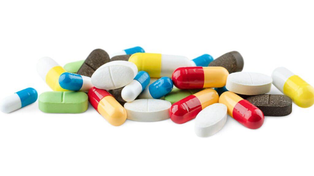 EE.UU. invertira millones antivirales covid