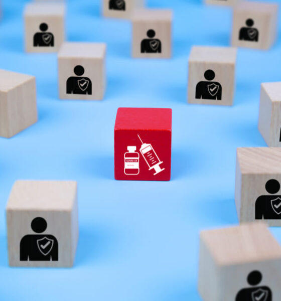 El Invima actualizará el proceso para otorgar la Autorización Sanitaria de Uso de Emergencia -ASUE