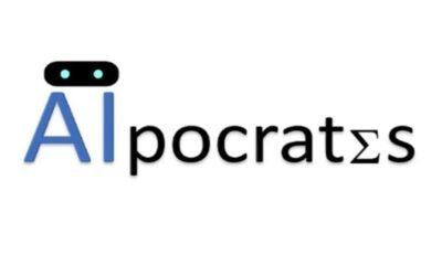 El nacimiento de AIpocrates