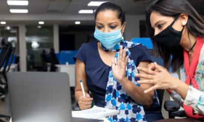 Este es el procedimiento para expedir o renovar la licencia de Seguridad y Salud en el Trabajo