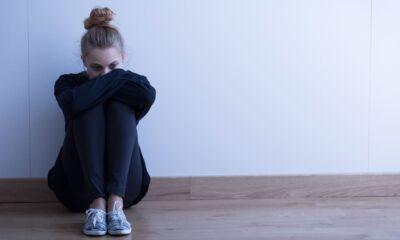 Estudio muestra que la edad en la cuál aparecen más trastornos mentales es a los 14 años
