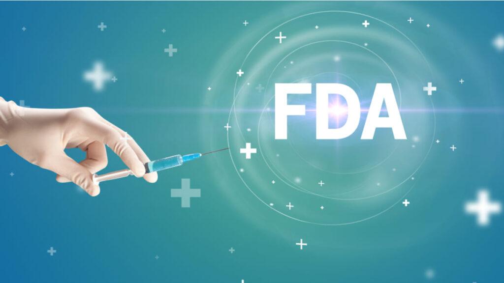 Gilead pedirá aprobación a la FDA de su tratamiento inyectable contra el VIH