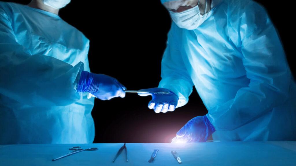 La cirugía láser se posiciona como alternativa para tratar la hiperplasia benigna de próstata