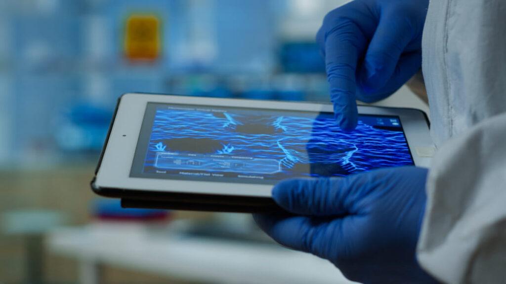 Nuevas tecnologias cancer FDA