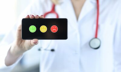 Requisitos para ofertar programas académicos de verificador de condiciones de habilitación de servicios de salud