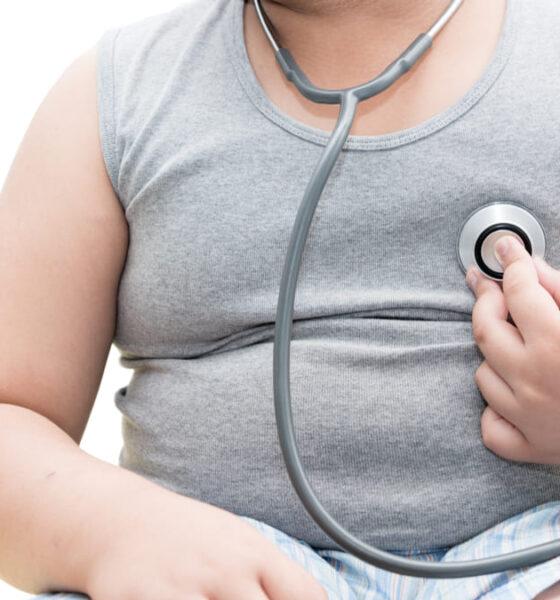 Se evitarían el 69,2% de las muertes por cardiopatía isquémica con una dieta saludable